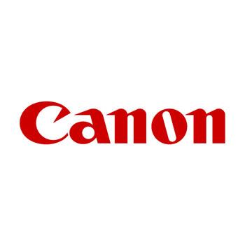 Տպիչի փոշի Canon FC/PC Universal 1 kg
