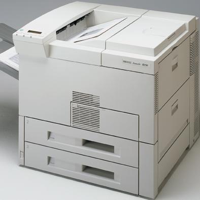 HP Laser Jet 8000/5Si/5Nx/5Mx