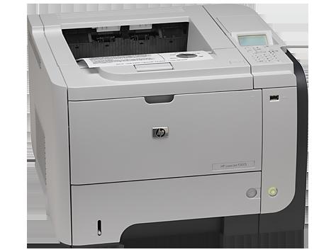 HP Laser Jet P3015/M525/M521