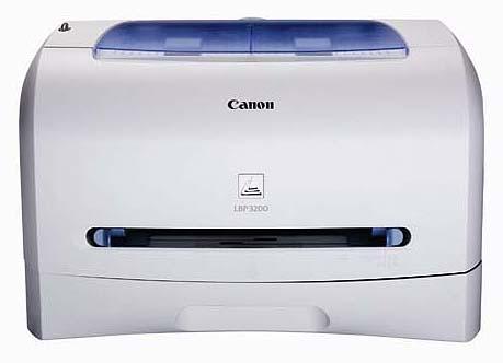 Canon LBP 3200/3110/5630/ 5650/5730/5750/5770