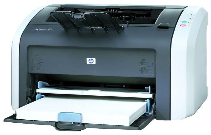 HP Laser Jet 1010/1012/1015/1018/ 1020/1022/M1005
