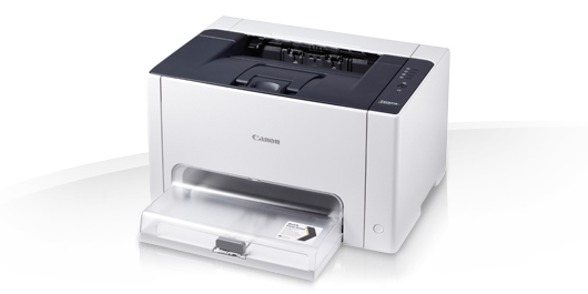 Canon LBP 7010C/7018C