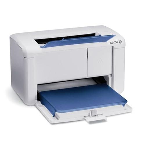 Xerox Phaser 3010/3040/3045