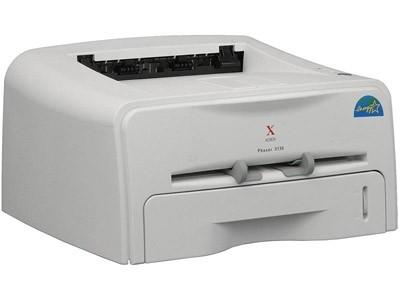 Xerox Phaser 3115/3120/3121/3130