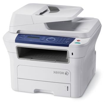 Xerox Phaser 3210/3220