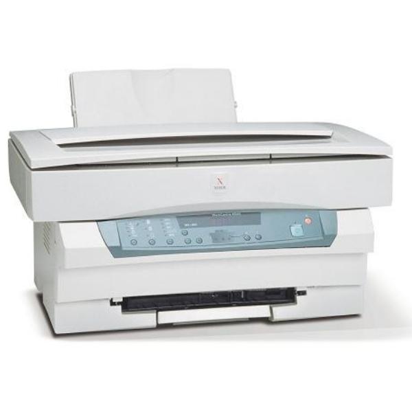 Xerox XE 60/62/80/82/84/90/ Docuprint P8