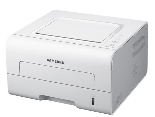 Samsung ML 2950/2955 SCX 4705/4726/4727/4728/4729