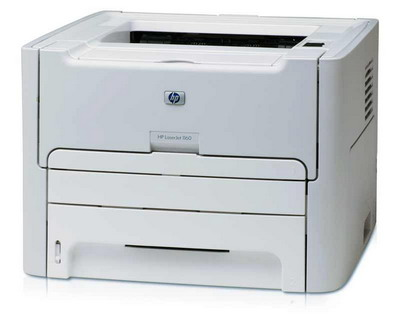 HP Laser Jet 1160/1320