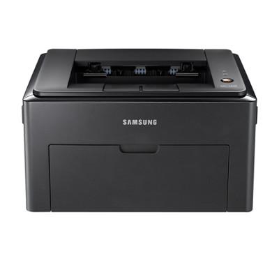 Samsung ML 1640/1641/1645/2240/2241