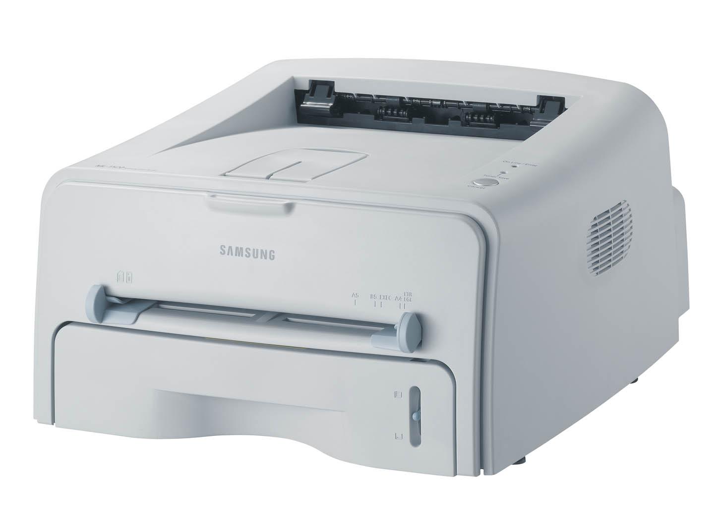 Samsung ML 1520