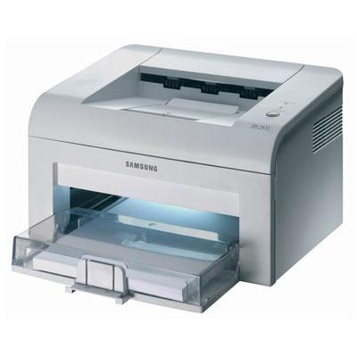 Samsung ML 1610/1615