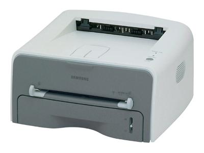 Samsung ML 1410/1500/1510/1710/1720/1730/1740/1750/1755