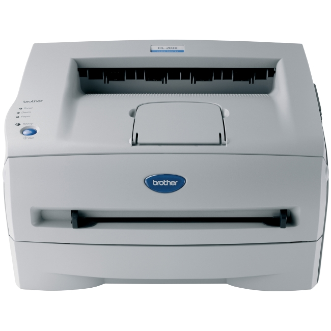 Brother HL 2030/2040/2070 Brother DCP 7010/7025/7420/7820 Brother FAX 2820/2920