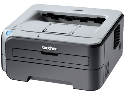 Brother HL 2140/2150/2170 Brother DCP 7030/7040/7045 Brother MFC 7440/7480