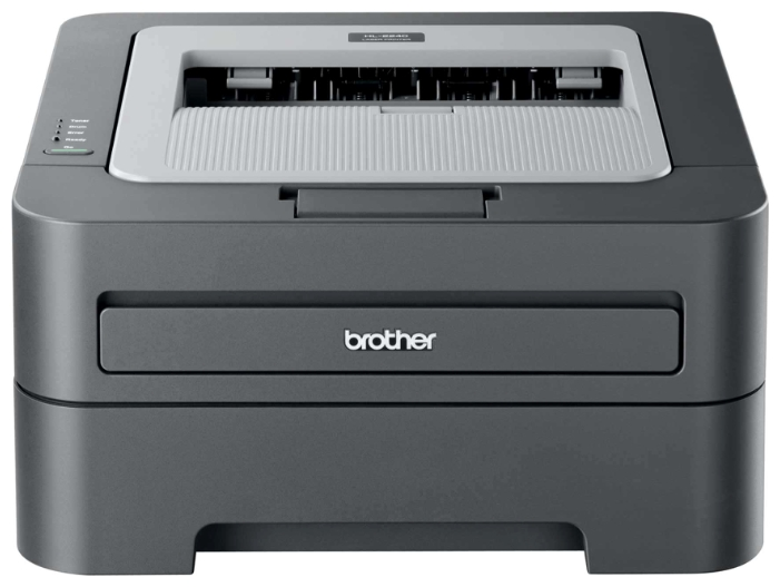 Brother HL 2240/2250/2270 Brother DCP 7060/7065 Brother MFC 7360/7460/7860